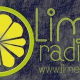 Lobby Looper Free your Mind radio show Feb 1 / @ Lime Radio ( Sallonika )