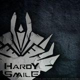 HARDY-SMILE @ Pure Hardcore #15