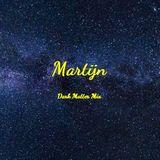 Martijn Dark Matter Mix