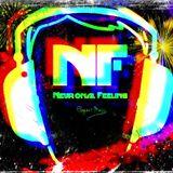 Neuronal Feeling_AFTER-CIERRE_Jorge_Carbonell