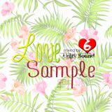 Unity Sound - Love Sample 6 - Lovers Rock Mix April 2018