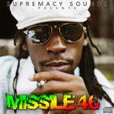 Missile - 46 ( 2010 )