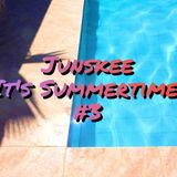 It's Summertime! #3