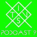 Interstellar - Podcast 9