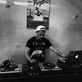 Kopen Bar Tosca Mix