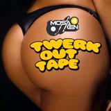 DJ Mosaken - Twerk Out Tape