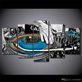 Msd.Remixes ... Disco Nights Vol. 9   ......   (ItaloBros)