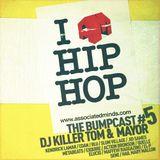 The Bumpcast #5