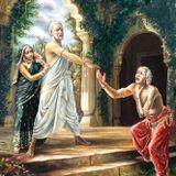 Шримад Бхагаватам. 9 песнь. Часть 9. История царя Яяти