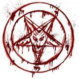 The Illuminati @ HARDER & LOUDER PODCAST #3