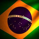 Vintage Brazilian Vinyl mix (Brasil Funk Samba Bossa Nova)