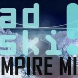 Adski - Empire Mix