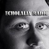 Echolalia Radio EP 44: Salted Honey - 02/04/14
