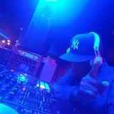 Dj Wise @ Lounge 13 #2 Beast Mode