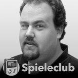 SC003 Jan Theysen über Battle Worlds: Kronos und Kickstarter