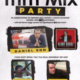 trim mix aug 5 2017 feat daniel son