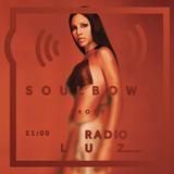 Soulbowl w Radiu LUZ: 201. The Heat (2020-04-22)