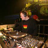 DJ Criss Angel's Old Skoolin Mix Vol 1