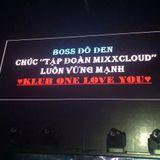 - VinaHoues - Bốc Bát Họ - Dj Hưng Gucci Mix