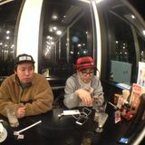 Coffeeshops2015.0222people at oota