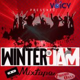 Winter Jam 2019 Mix EP 1