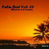 Palm Beat Vol. 03
