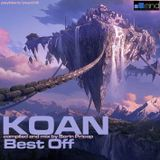 KOAN - Best Off