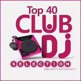 DJDODIT MIXING TOP 40 CLUB MUSIC - 08