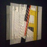 Kraut inheritance / Indie sound / 90s'-00's