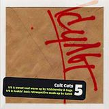 Lookin' Back Retrospective Mash-up (Cult 5)