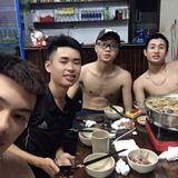 Việt Mix 2019 - Ai Là Người Thương Anh - Tuấn - Nam Môn Mix