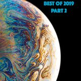 Best of Liquid Drum & Bass 2019 - Part 2