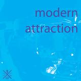 modern attraction