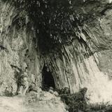 il mito della caverna # 126 / may 10, 2016