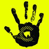 6# dj set Give me 5 (DamaSound 15-7-18) Carmy dj