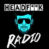 Headfuck Radio 050 Guestmix Contest (Mixed by DjNielso)