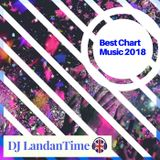 Best Chart Music 2018.... mixed by...DJ Landan Time