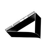 Avicii vs. Clockwork vs. George Monev - Too Many Levels (BETA Bootleg)