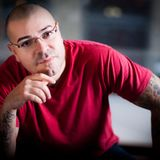 Hector Romero exlusive mix for Suburbia Radio Show on RitmoRadio.com