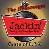 Chosen Few Weekemd 2016: Derrick Devonte of The Houseooges Part 2