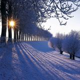 In Erinnerung an Herbst & Winter 2010 (Uplifting Trance Mix)
