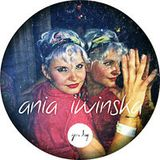 ania iwinska - zero day boost #10