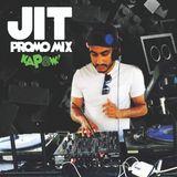 JIT - KAPOW! Promo Mix 2016!