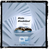Winter Wonderland Vol. 1 (Dunny Special)