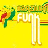 Brazil Funk 45 Special