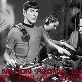 DJ NILSON PROMO #57 FOR ALL TASTE