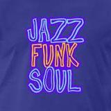 Funk it up!