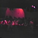 Captain Midnight Presents.....A Night at Studio 54.15