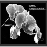 Deep Sounds #1