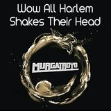 All Gold Everything X Wow X Shotgun X Harlem Shake X Rock The House X Raise Head [MURGATROYD Mashup